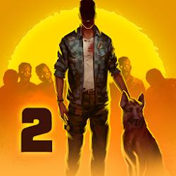 تحميل لعبة Into the Dead 2: Zombie Survival للأندرويد
