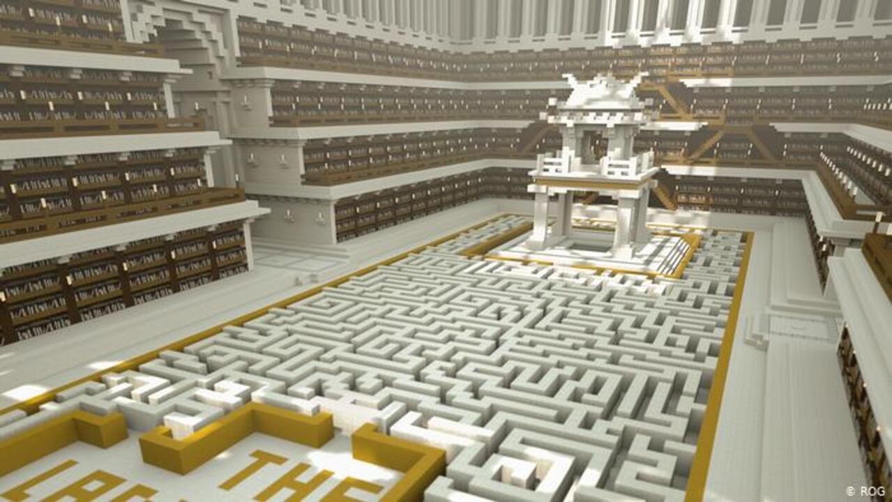 تحميل ماين كرافت الأصلية Minecraft للأندرويد مجاناً