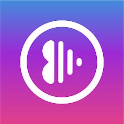 تحميل تطبيق أنغامي Anghami للاندرويد للاستماع إلى الأغاني
