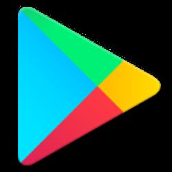 تحميل متجر جوجل بلاي Google Play Store APK